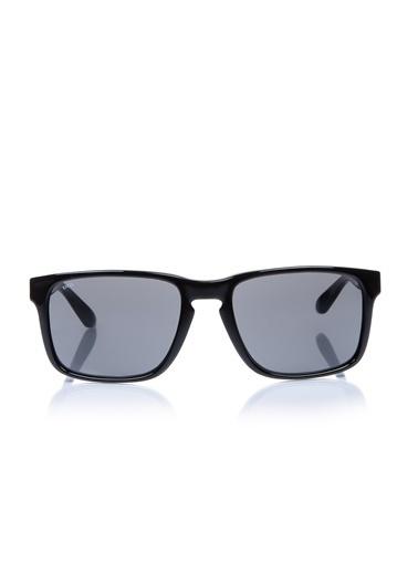 Exess Güneş Gözlüğü Siyah